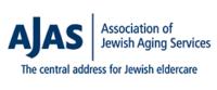 AJAS_Logo_08-13-(2)
